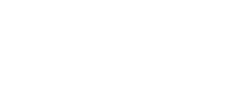 PAVILLON BEACH Logo